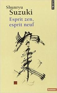 Esprit zen esprit neuf2