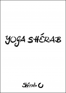 yogasherab-revu-19-10-2016