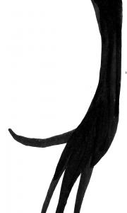 triptique poisson 2